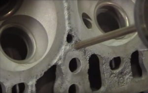ДИМЕТ – газодинамическое напыление металла